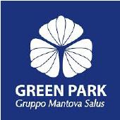Green Park - Gruppo Mantova Salus