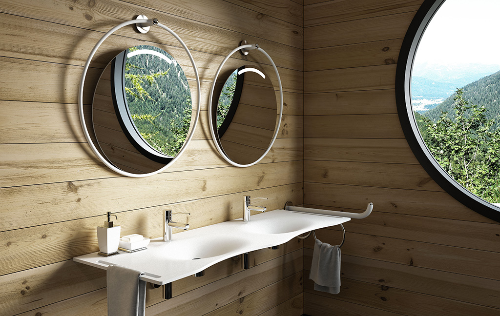 https://www.goman.it/img/gallery/design/bagno-di-design-03.jpg