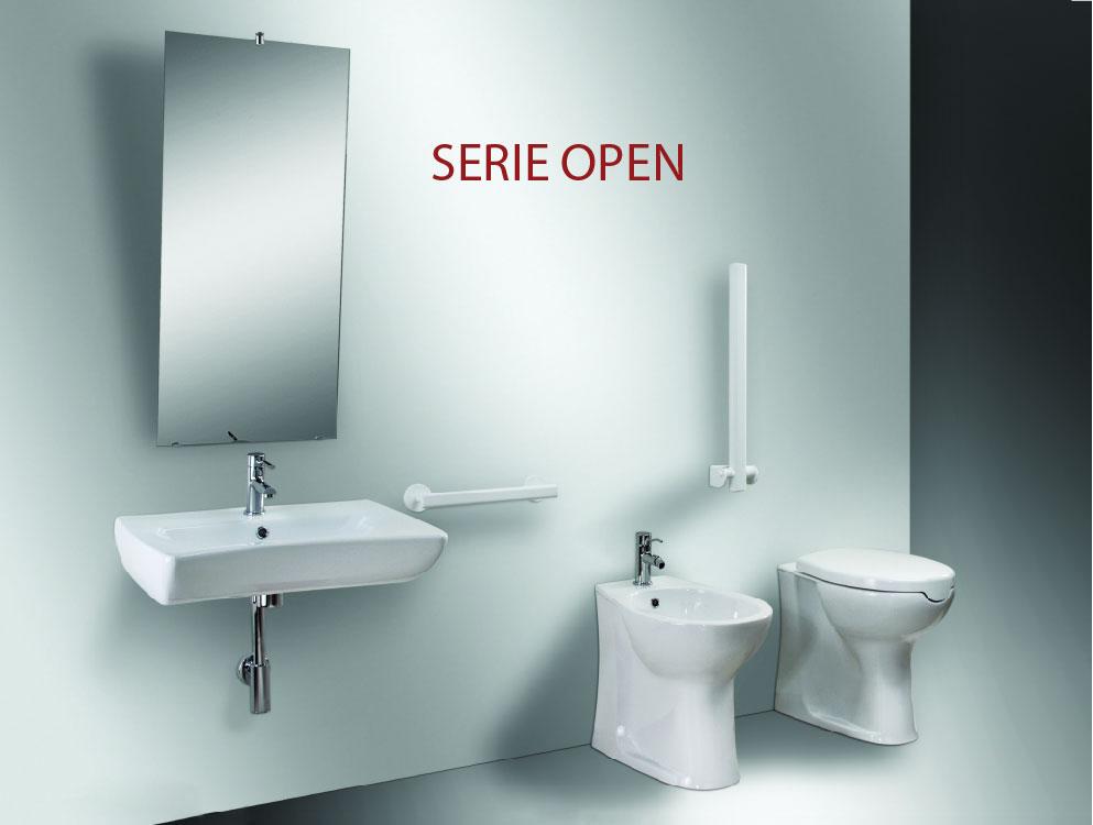 Normativa bagni disabili - Accessori bagno disabili ...