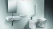 Accessori bagni per disabili