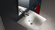 Lavabo Universel Flight