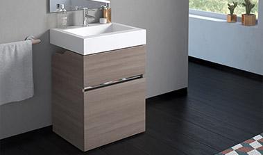 Mobile bagno New Age