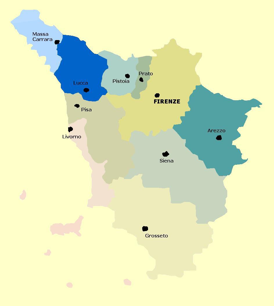 Responsabili vendita bagni disabili e accessori in Toscana