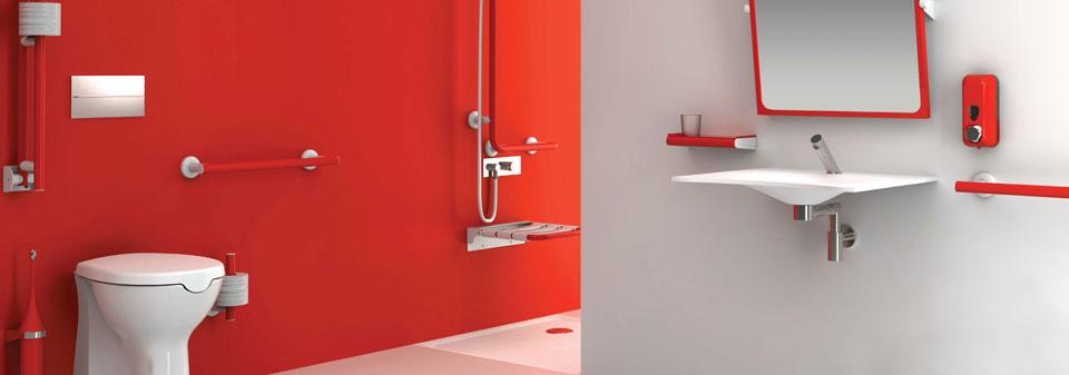 Normativa bagni disabili - Porta bagno disabili ...