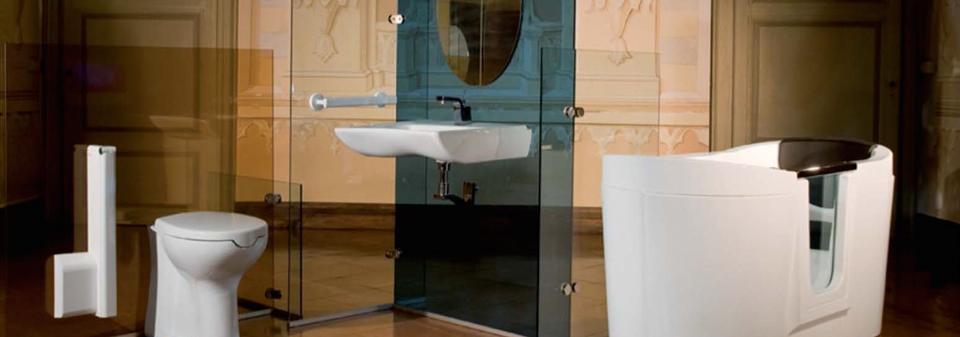 dimensioni minime bagno locali pubblici  avienix for ., Disegni interni